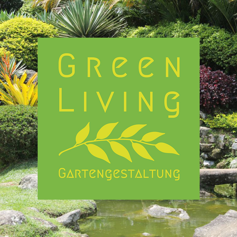 GreenLiving_PIC